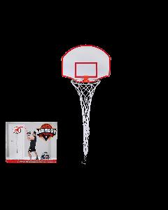 Basketbal wasnet