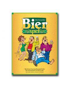 Het beroemde Bierspel