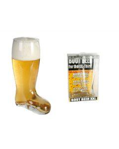 Bierlaars 800 ml