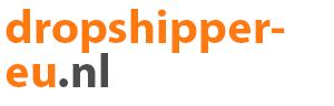 Dropshipper-eu logo
